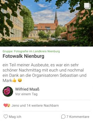 walk5