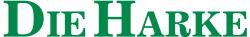 logo_dh_lang