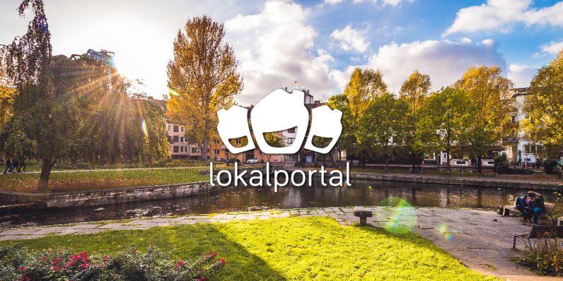 lokalportal-titelbild