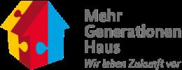 mgh_logo-1-350x150